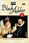 """Black-Adder II"""