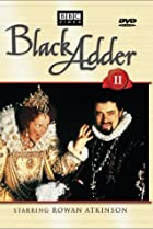 Image of Black-Adder II