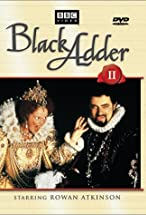 Primary image for Black-Adder II