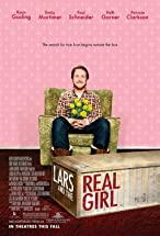 Primary image for Lars and the Real Girl