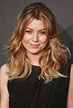 Ellen Pompeo's primary photo