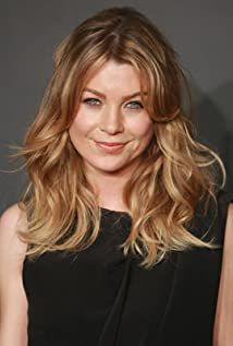 Ellen Pompeo New Picture - Celebrity Forum, News, Rumors, Gossip