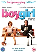 It s a Boy Girl Thing(2006)