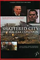 Image of Shattered City: The Halifax Explosion