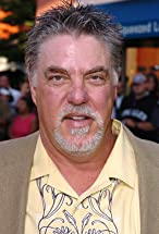 Bruce McGill's primary photo