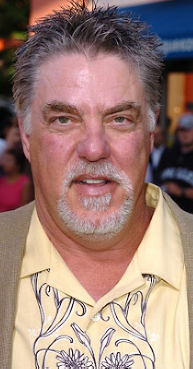 Bruce mcgill picture 46