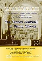 The Secret Journal of Benny Travis