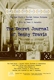 The Secret Journal of Benny Travis (2003) Poster - Movie Forum, Cast, Reviews