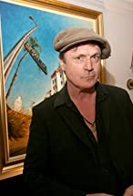 Patrick Bergin's primary photo