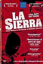 Image of La sierra