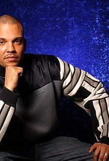 Quincy Jones III Picture
