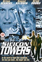 Primary image for Silicon Towers