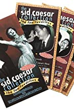 Primary image for The Sid Caesar Collection: The Fan Favorites - Love & Laughter