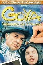 Image of Goya: Awakened in a Dream