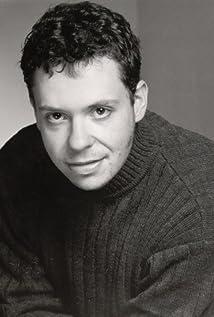 Aktori Brett Gentile