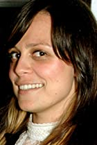 Image of Bruna De Araujo