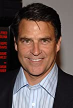 Ted McGinley's primary photo