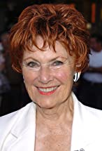 Marion Ross's primary photo