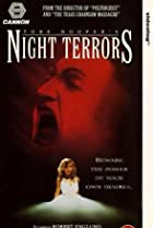 Image of Night Terrors