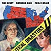 Political Disasters (2009)