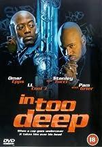 In Too Deep(1999)