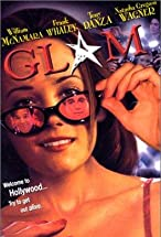 Primary image for Glam