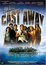 Miss Castaway and the Island Girls(2008)