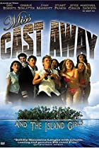 Image of Miss Castaway and the Island Girls