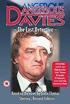 Image of Dangerous Davies: The Last Detective