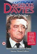 Dangerous Davies: The Last Detective