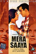 Image of Mera Saaya