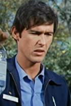 Image of Randolph Mantooth