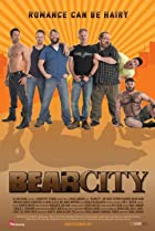 Image of BearCity