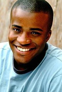 Leonard Jackson Picture