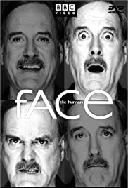 The Human Face Poster - TV Show Forum, Cast, Reviews