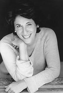Aktori Karen Ludwig