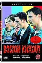 Image of Boston Kickout