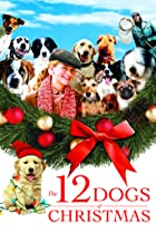 Image of The 12 Dogs of Christmas