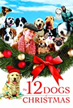 Primary image for The 12 Dogs of Christmas