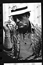 Image of Hunter S. Thompson