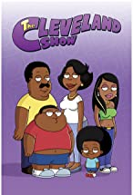 Primary image for The Cleveland Show