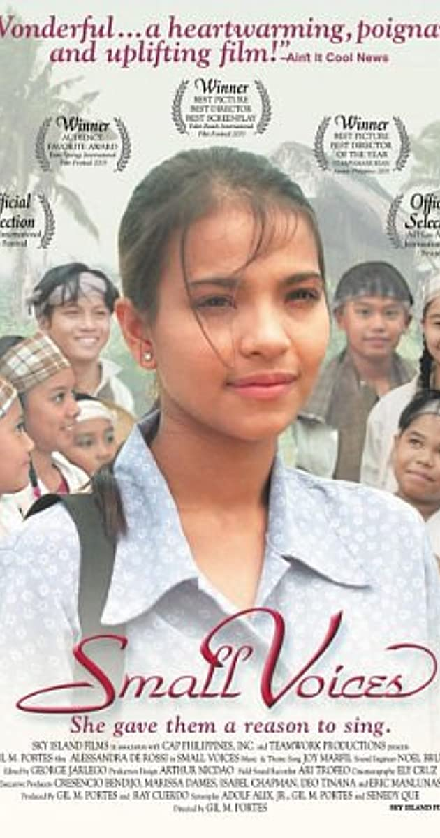 buod ng full house tagalog version