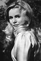 Tuesday Weld's primary photo