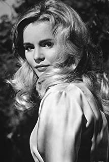 Tuesday Weld Picture