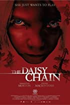 Image of The Daisy Chain