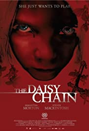 The Daisy Chain Poster