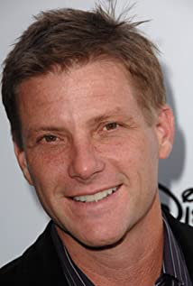 Doug Savant Picture