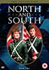 """North and South, Book II"""