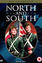 Image of North and South, Book II