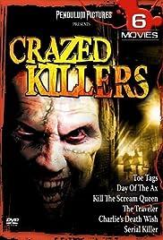 Kill the Scream Queen(2004) Poster - Movie Forum, Cast, Reviews